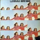 LAS GRECAS  - VINYL GIPSY ROCK -PD- [VINYL]