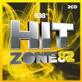 VARIOUS  - CD HITZONE 82