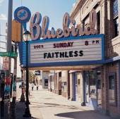FAITHLESS  - 2xVINYL SUNDAY 8PM [VINYL]