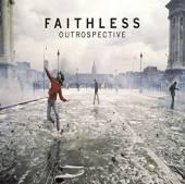 FAITHLESS  - 2xVINYL OUTROSPECTIVE [VINYL]