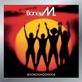 BONEY M.  - VINYL BOONOONOONOOS [VINYL]