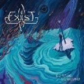 EXIST  - CD SO TRUE, SO BOUND