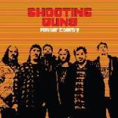 SHOOTING GUNS  - VINYL FLAVOUR COUNTRY [VINYL]