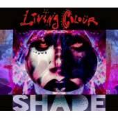 LIVING COLOUR  - VINYL SHADE [VINYL]