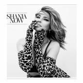 TWAIN SHANIA  - CD NOW