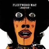 FLEETWOOD MAC  - 3xCD BOSTON