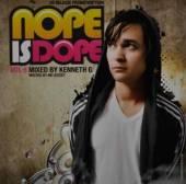 VARIOUS  - CD NOPE IS DOPE VOL. 6