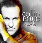 RAYE COLLIN  - CD FEARLESS