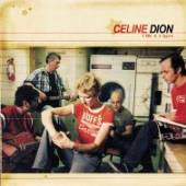 DION CELINE  - VINYL 1 FILLE & 4 TYPES [VINYL]