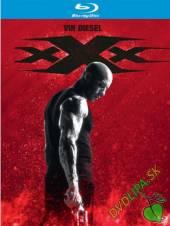 FILM  - BRD xXx Big Face Blu-ray [BLURAY]