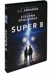 FILM  - DVD SUPER 8