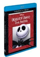FILM  - BRD UKRADENE VANOCE ..