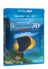 FILM  - BRD BAHAMSKE DOBRODR..