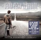 VARIOUS  - CD POCTA JOHNNYMU CASHOVI
