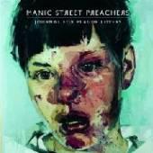 MANIC STREET PREACHERS  - VINYL JOURNAL FOR PLAGUE LOVERS [VINYL]