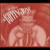 RIPPINGTONS  - CD BEST OF