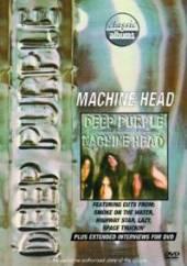 DEEP PURPLE  - DVD CLASSIC ALBUMS SERIES