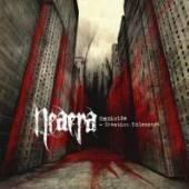 NEAERA  - CD OMNICIDE: CREATIO..