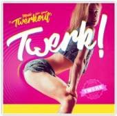 VARIOUS  - CD TWERK
