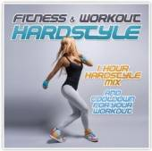 VARIOUS  - CD FITNESS & WORKOUT -..