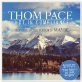 PACE THOM  - CD NOT IN COMPLIANCE