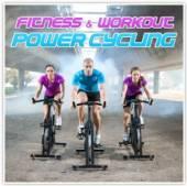 VARIOUS  - CD POWER CYCLING