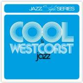 VARIOUS  - CD COOL JAZZ & WESTCOAST JAZZ