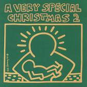 VARIOUS  - CD A VERY SPECIAL CHRISTMAS