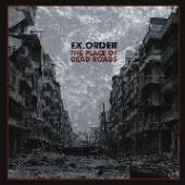 EX ORDER  - CD PLACE OF DEAD ROADS