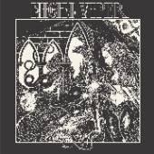 NIGHT VIPER  - CD EXTERMINATOR -DIGI-