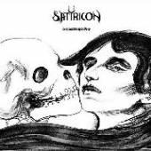 SATYRICON  - 2xVINYL DEEP CALLETH UPON DEEP [VINYL]