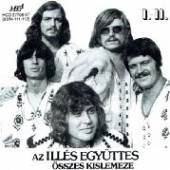 ILLES  - 2xCD AS ILLES EGYUTTES..