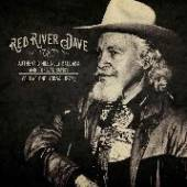 RED RIVER DAVE  - VINYL AUTHENTIC HILLBILLY.. [VINYL]