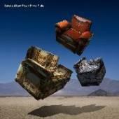 GENTLE GIANT  - CD THREE PIECE SUITE -DIGI-