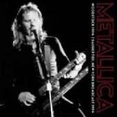 METALLICA  - 2xVINYL WOODSTOCK 1994 [VINYL]
