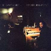 WAR ON DRUGS  - 2xVINYL DEEPER UNDERSTANDING [VINYL]
