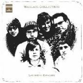 WALLACE COLLECTION  - VINYL LAUGHING CAVALIER -HQ- [VINYL]
