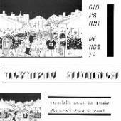 VENOSTA GIOVANNI  - VINYL OLYMPIC SIGNALS [VINYL]