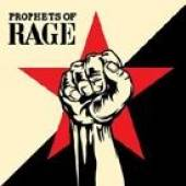 PROPHETS OF RAGE  - VINYL PROPHETS OF RAGE [VINYL]
