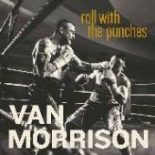 MORRISON VAN  - 2xVINYL ROLL WITH THE PUNCHES [VINYL]
