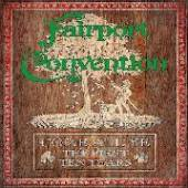 FAIRPORT CONVENTION  - 7xCD COME ALL YE - THE.. [LTD]