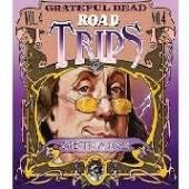 GRATEFUL DEAD  - 3xCD ROAD TRIPS VOL.4 NO.4