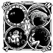YAWPERS  - VINYL BOY IN A WELL -DOWNLOAD- [VINYL]