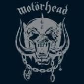 MOTORHEAD  - VINYL MOTORHEAD [VINYL]