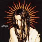 COLE PAULA  - CD AMEN