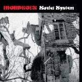 MORPHOEX  - VINYL SOVIET SYSTEM [VINYL]