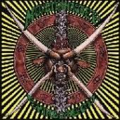 MONSTER MAGNET  - VINYL SPINE OF GOD (RE-RELEASE) [VINYL]