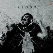 KLOGR  - CD KEYSTONE