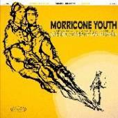 MORRICONE YOUTH  - VINYL SUNRISE: A.. -COLOURED- [VINYL]