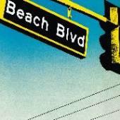 VARIOUS  - VINYL BEACH BLVD [VINYL]